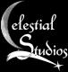 Celestial Studios